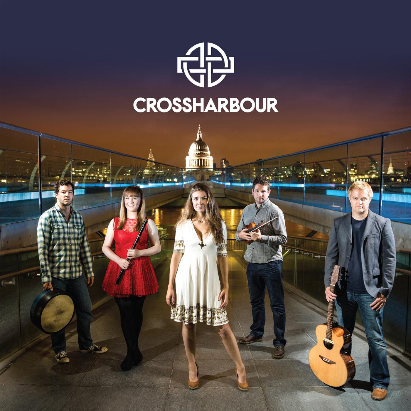 crossharbour музыка торрент